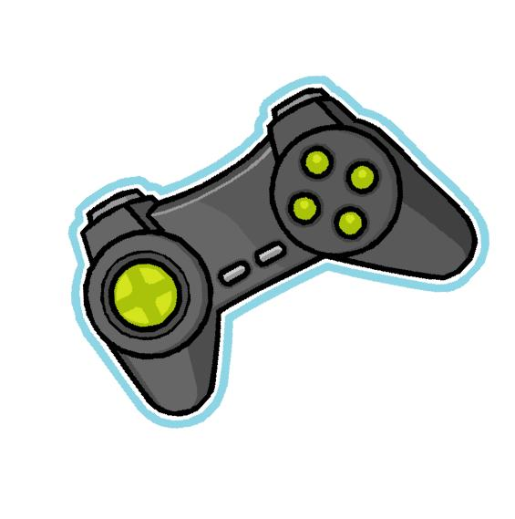 Some Famous Game Designers PROGAMING - Famous video game designers